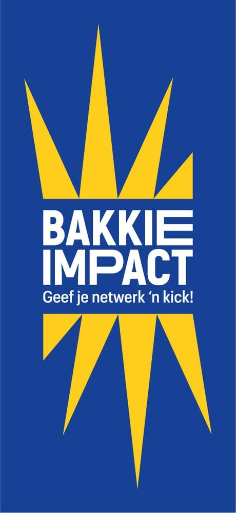 VoorGoed_Bakkie_Impact_logo RGB_hoog diap geel